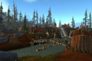 blue-sky-logging-camp-gh