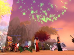 oi-vday2009-fireworks