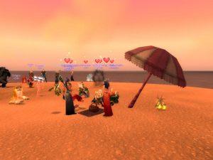 oi-vday2009-picnic