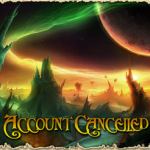 account-cancelled1