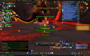 sarth-kill-and-achievement