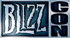 blizzcon logo