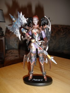 aion collectors edition figure1