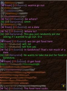 dating in goldshire1