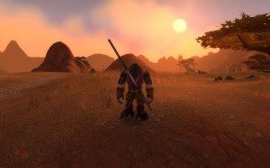 capwnikus in barrens