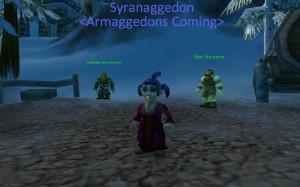 syranaggedon1