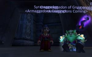 syranaggedon6