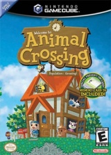 AnimalCrossingGameCubeBox