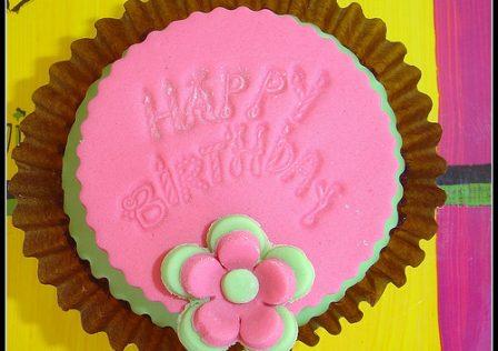 birthday cupcake-flickr-cupcake_sisters_senel