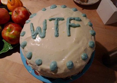 wtfcake-flickr-sanfranannie