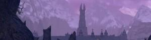 To Isengard!