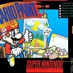 250px-Mario_paint_box