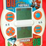 Tiger-BoJacksonFootballBaseball