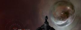 Eve Wormhole