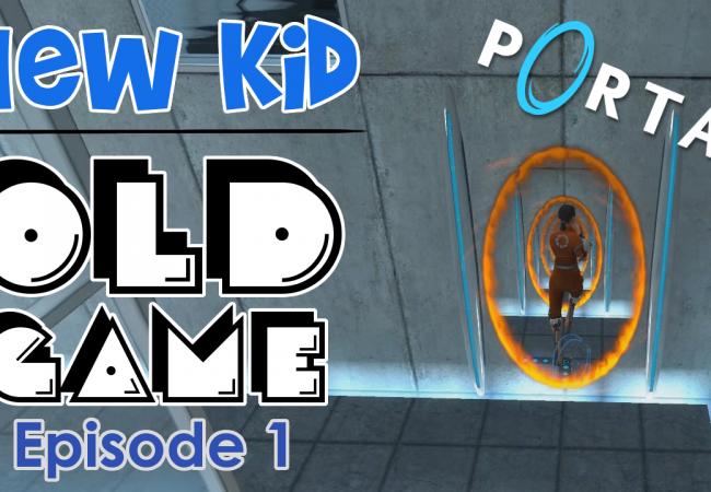 newkid-oldgame01-portal
