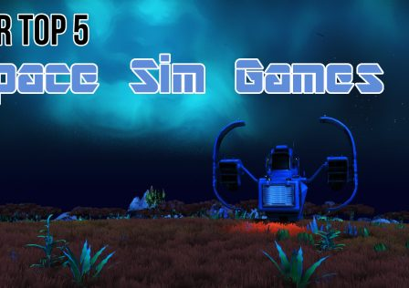 top5-spacesims