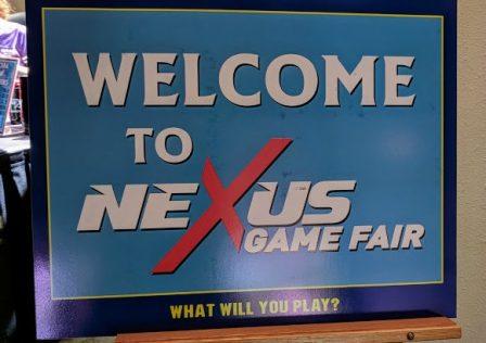nexus game fair sign-cropped