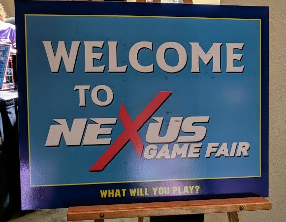 nexus game fair sign-cropped