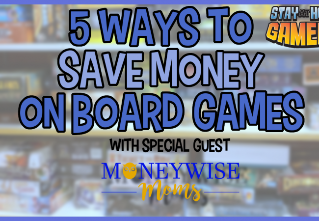guest-savingmoney-moneywisemoms