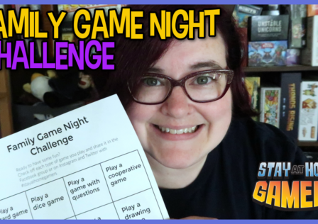 sahg-game-night-challenge