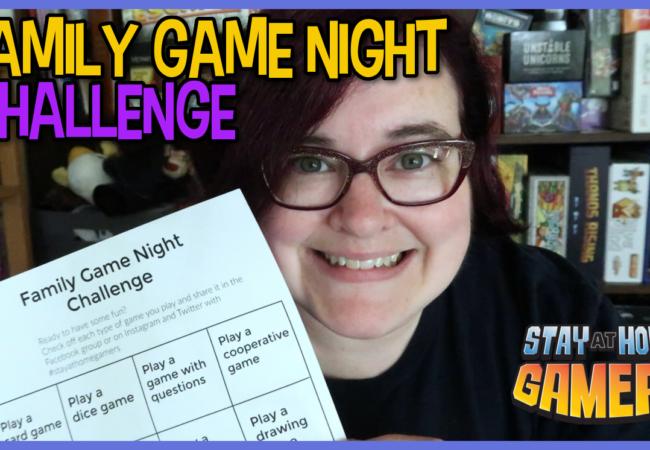 sahg-game-night-challenge